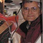 Charles M. Telesco, Ph.D.