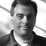 Sevan G. Terzian, Ph.D.