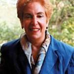 Maureen Turim, Ph.D.