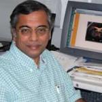 Baba Vemuri, Ph.D.