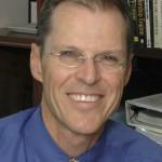 Alexander Wagenaar, Ph.D.