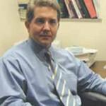 Robert M. Weiler, M.P.H., Ph.D.