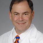 I. David Weiner, Ph.D.