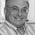 Barton Weitz, Ph.D.