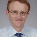 Keith Willmott, Ph.D.