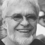 James Winefordner, Ph.D.