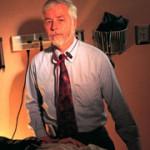 John Wingard, M.D.