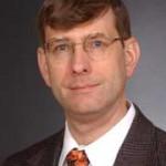 Charles S. Wingo, M.D.