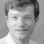 Charles E. Wood, Ph.D.