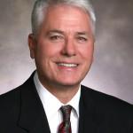 David Wright, Ph.D.