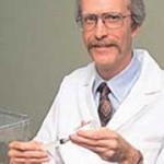 Thomas J. Wronski, Ph.D.