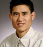Dapeng Wu, Ph.D.