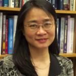 Jinhong Xie, Ph.D.