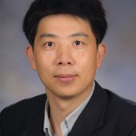 Jiangeng Xue, Ph.D.