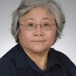 Janet Yamamoto, Ph.D.