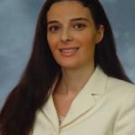 Özlem Yilmaz, D.D.S., Ph.D.