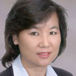 Saun-Joo Yoon, Ph.D., R.N.