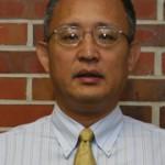 James J. Zhang, Ph.D.